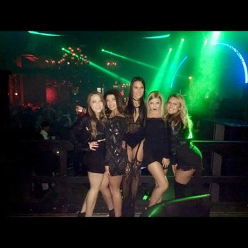 Aston Manor - 86 Photos & 205 Reviews - Dance Clubs - 2946 1st Ave ...