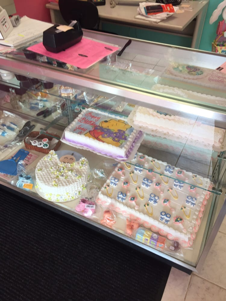 Denver Cakes By Karen
