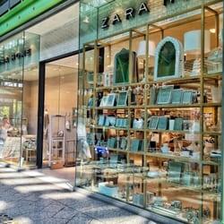 Zara home 13 foto oggettistica per la casa viale for Oggettistica casa milano