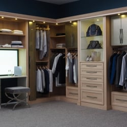 Photo Of California Closets   Fort Myers, FL, United States