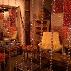 Home Design Store Closed 32 Photos Furniture Stores 358 San