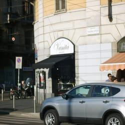factory outlet milano porta genova