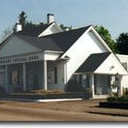 cartwright funeral homes funeral services cemeteries 419 n