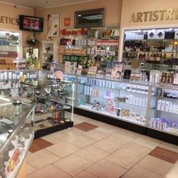 Top 10 Best That One Beauty Bar near Morgan Hill, CA 95037