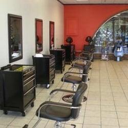 salon retro hair salons 1800 w 14 mile rd royal oak mi phone