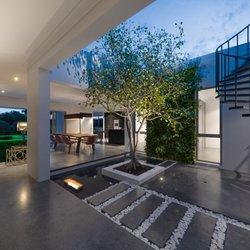 Residential Attitudes - Get Quote - Builders - 366 Scarborough ...