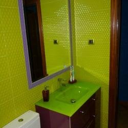 Fontanero 24 horas plumbing calle alcal n 650 san - Fontanero 24 horas barcelona ...