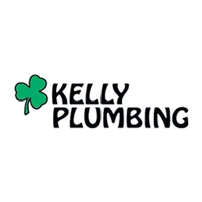 Photo of Kelly Plumbing: Fargo, ND