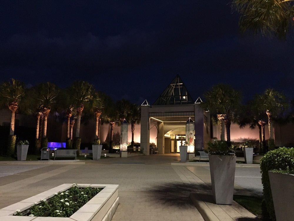 The gardens mall 152 photos 109 reviews shopping - Palm beach gardens property appraiser ...