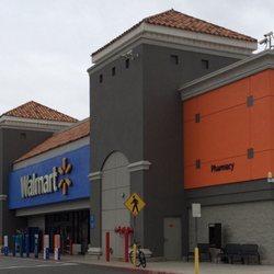 Walmart - 51 Photos & 145 Reviews - Department Stores - 80 Rio