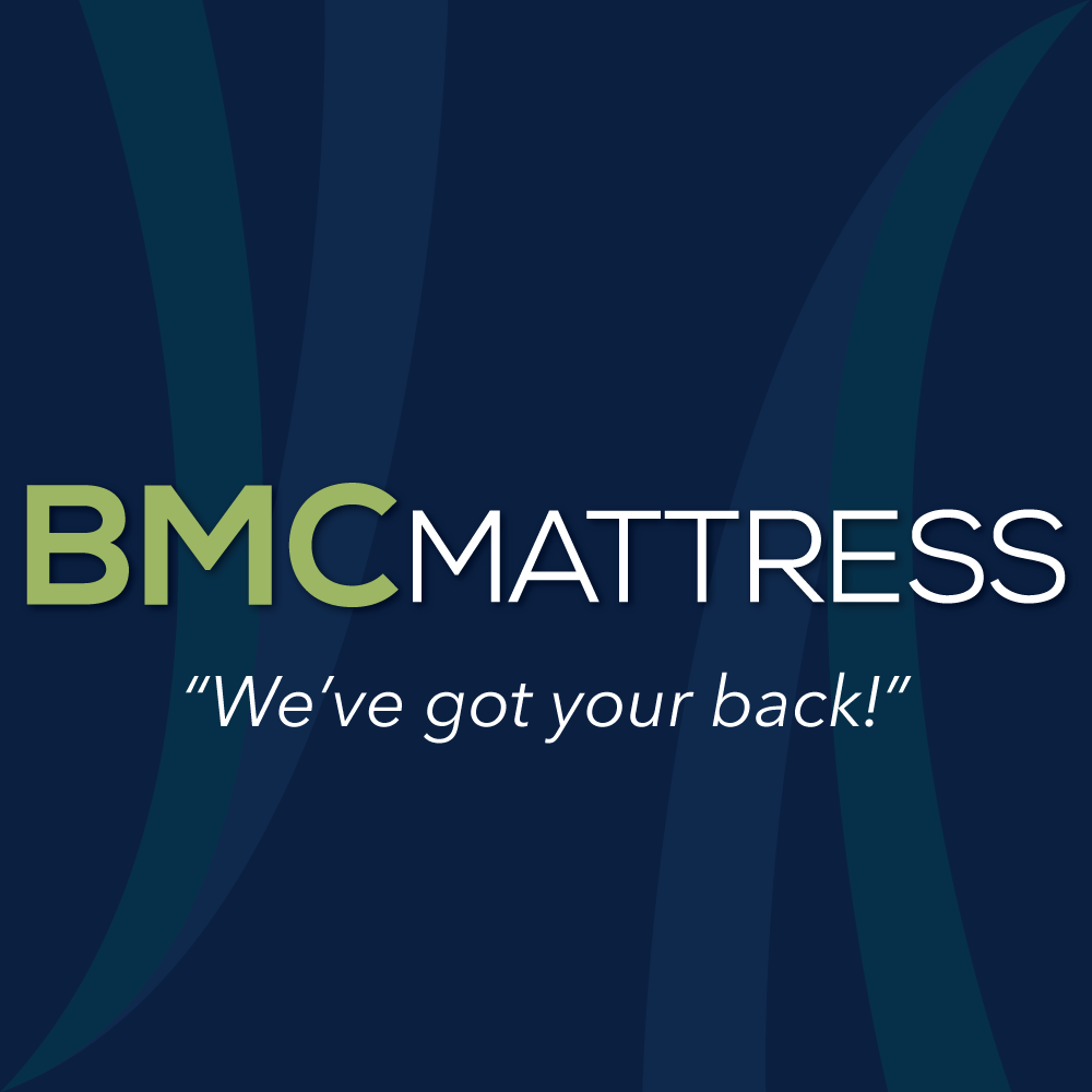 BMC Mattress 83rd