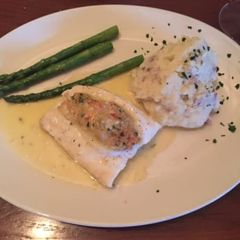Dianne t 39 s reviews greenwood yelp for Mitchells fish market carmel