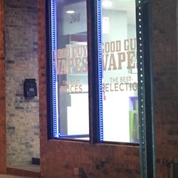 Good Guy Vapes Harrison - 2019 All You Need to Know BEFORE