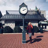 Keeneland - 330 Photos & 111 Reviews - Horse Racing - 4201 Versailles Rd, Lexington, KY - Phone ...