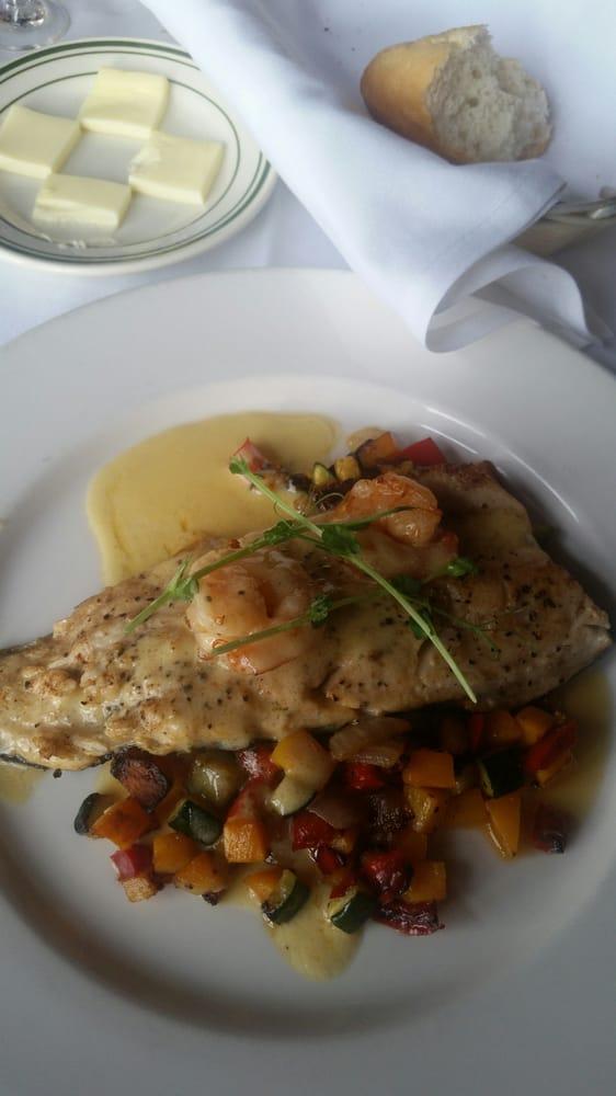 Cafe Vermilionville Restaurant Lafayette La