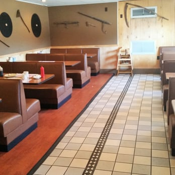 Photo Of Snyderu0027s Restaurant   Clifton Park, NY, United States. Main Dining  Area