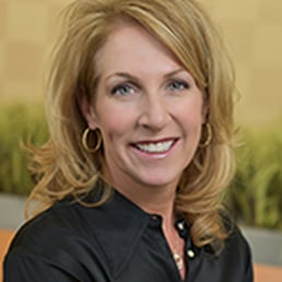 Tanya Schulz Peterson Dds General Dentistry 550 W