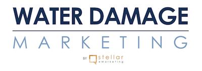 Stellar-eMarketing, Inc