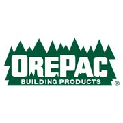 OrePac Building Products  sc 1 st  Yelp & OrePac Building Products - Door Sales/Installation - 2401 E ... pezcame.com