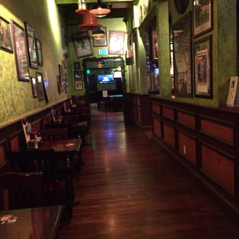 Photo Of Tilted Kilt Pub Eatery Long Beach Ca United States