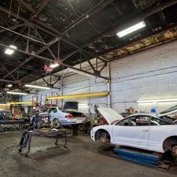 All Foreign Auto Parts - 39 Photos - Auto Parts & Supplies ...