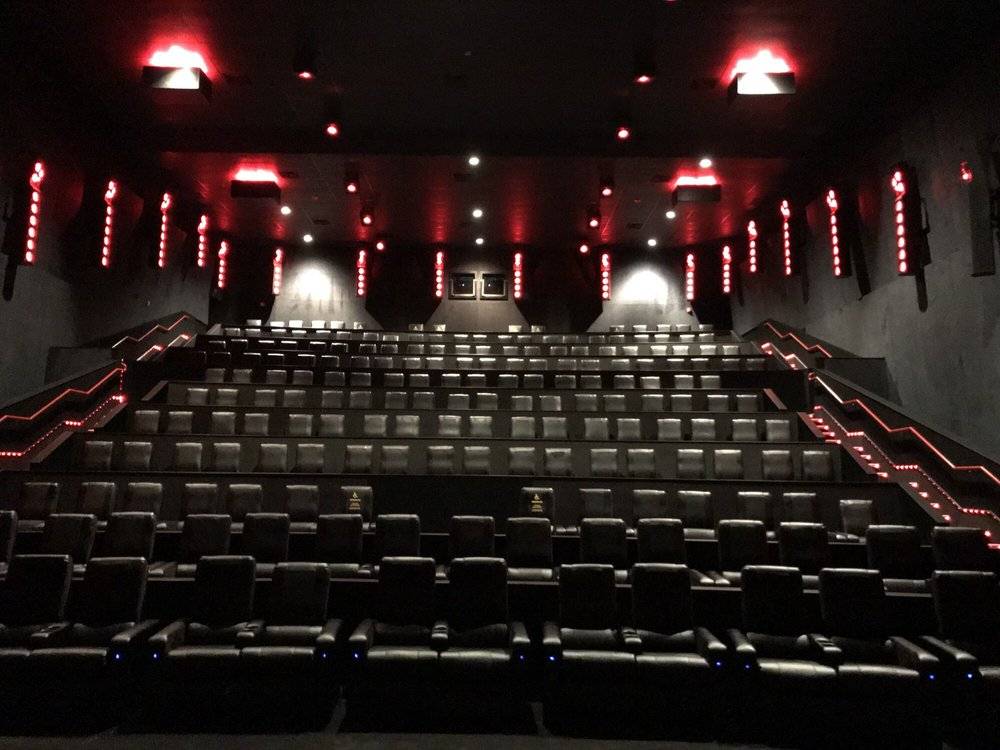Get AMC Easton Town Center 30 with Dine-in Theatres & IMAX showtimes and tickets, theater information, amenities, driving directions and more at relatyjas.cf