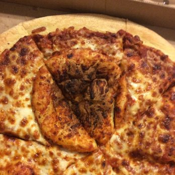Get directions, reviews and information for Little Caesars Pizza in Auburn, WA.3/10(20).