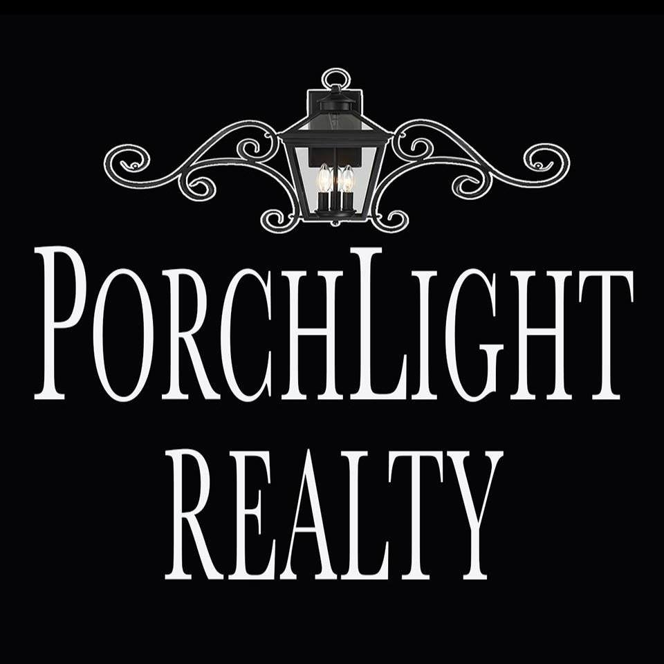 PorchLight Realty: 203 Dakota Dr, Cabot, AR