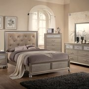 Price Busters Furniture - 20 Photos - Furniture Stores - 2415 W ...