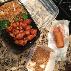 Eastern Carryout