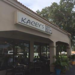 Kacey s seafood more 89 photos 102 reviews hot for Sarasota fish restaurants