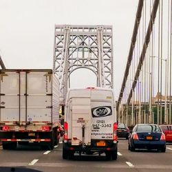 Best Mapquest Driving Directions in New York, NY - Last Updated ...