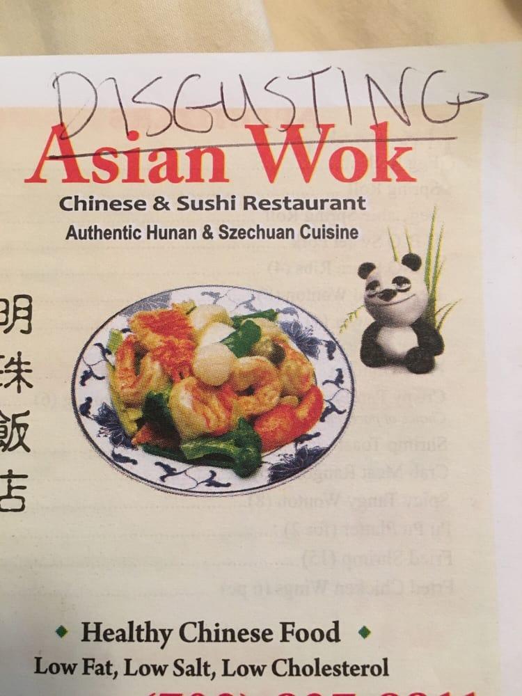 Asian business woman sex videos