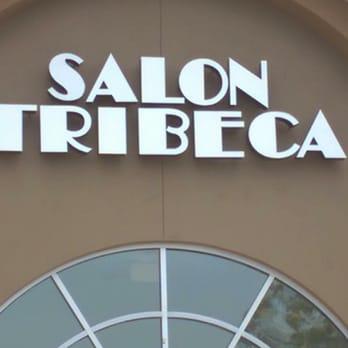 Nail Salon Tribeca#%