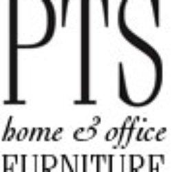 Photo Of PTS Home U0026 Office Furniture   Thousand Oaks, CA, United States