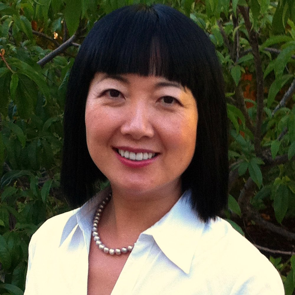 Julie Ping He - Gateway Financial Advisor: 2570 North First St, San Jose, CA