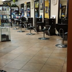 Vu hair salon 5495 jimmy carter blvd norcross ga for 365 salon success