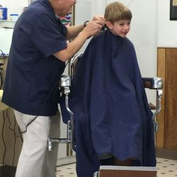 haircut fort collins dean s barber shop 21 photos amp 10 avis barbier 122 n 1741