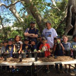 Photo Of Tree Life Nursery San Juan Capistrano Ca United States