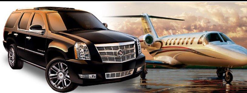 Adels Car Service & Airport Transportations