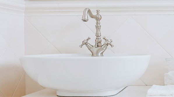 Just Plumbing: 14281 Olympic View Rd NW, Silverdale, WA