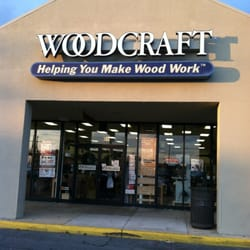 Woodcraft 13 Reviews Hardware Stores 5248 Port Royal Rd