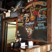 Eureka! Tasting Kitchen - 664 Photos & 380 Reviews - American (New ...
