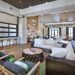 Photo Of Sea Glass Apartments Destin Fl United States
