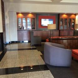 Drury Inn & Suites - Montgomery - 69 Photos & 38 Reviews