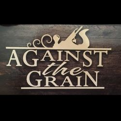 Photo Of Against The Grain Furniture   Woodstock, GA, United States