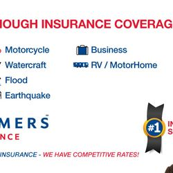 Personal Service Auto Insurance Phone Number