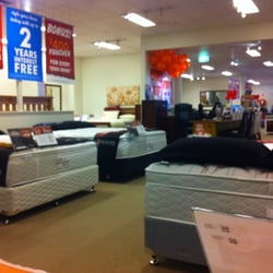 Sleep City - Home Decor - 650 Wickham St, Fortitude Valley ...