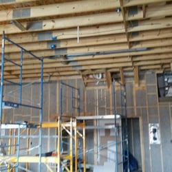 Reliable Drywall - 2019 All You Need to Know BEFORE You Go