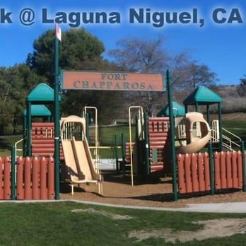 Chapparosa Park 22 Photos Amp 10 Reviews Parks 25191